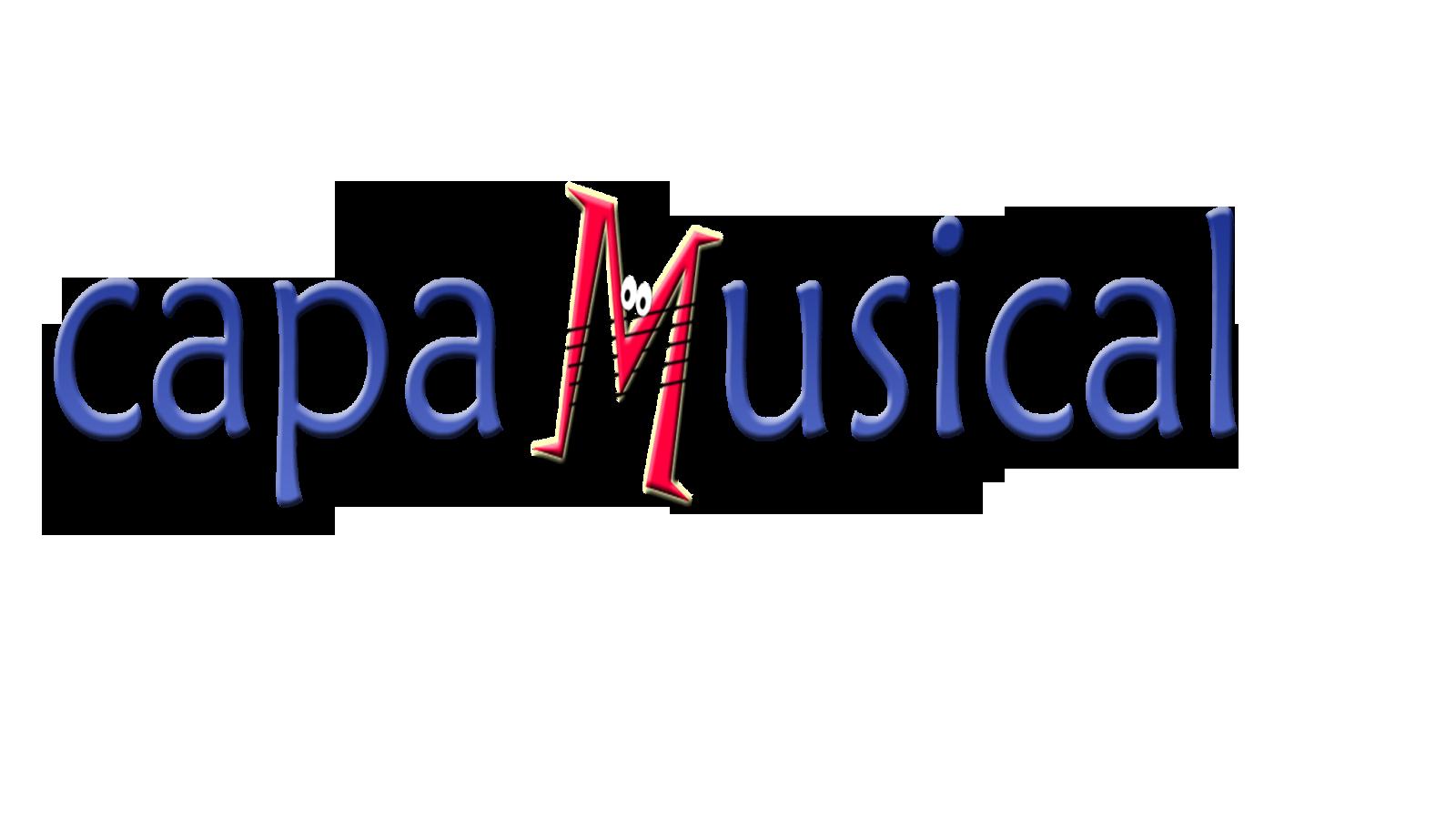 Capa Musical